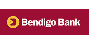bendigo-bank-1