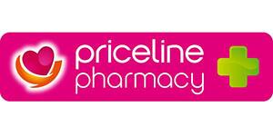 priceline-1